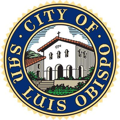 pay increase for city council