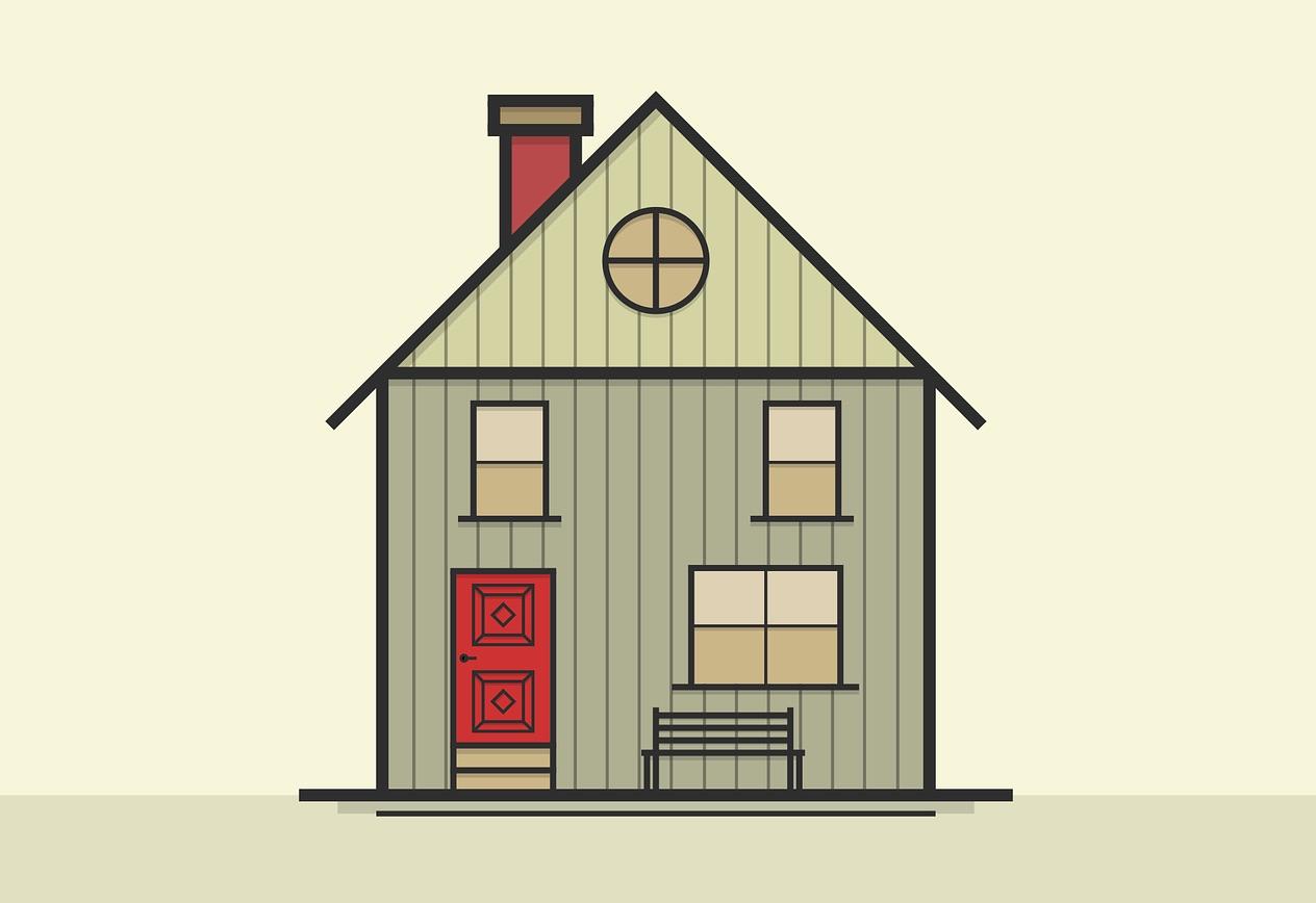 Housing element paso robles