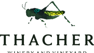 Thacher Winery