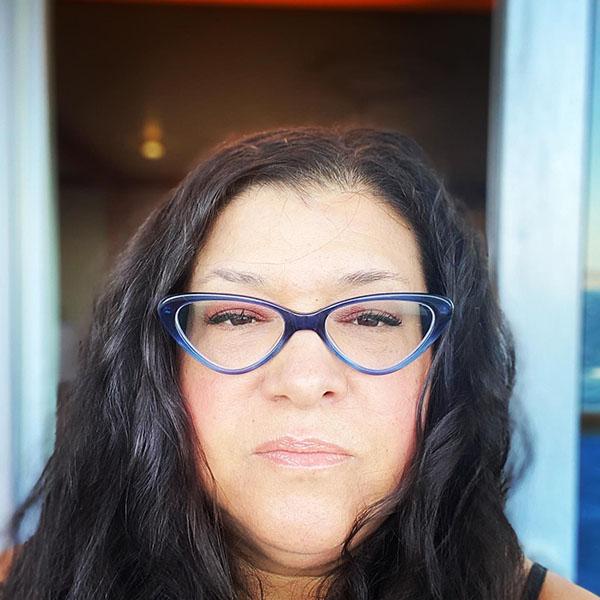 Sarah Arana