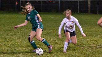 templeton girls soccer