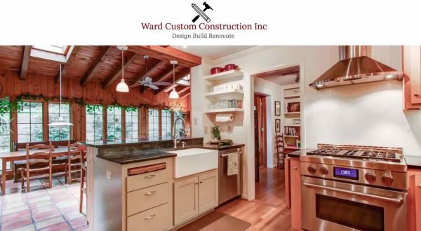 ward construction paso robles