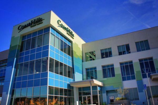 CoastHills-Credit-Union-New-HQ