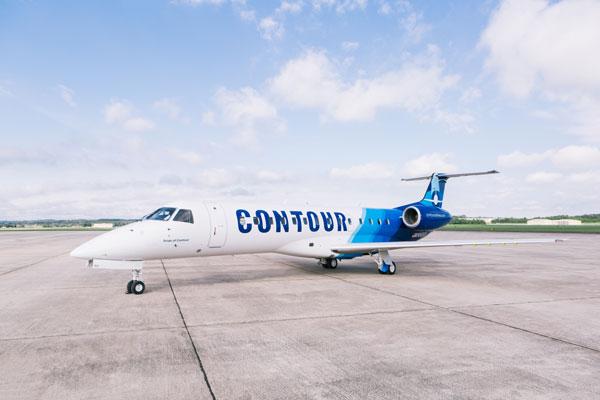 Countour-airlines-suspends-operations-san-luis-obispo