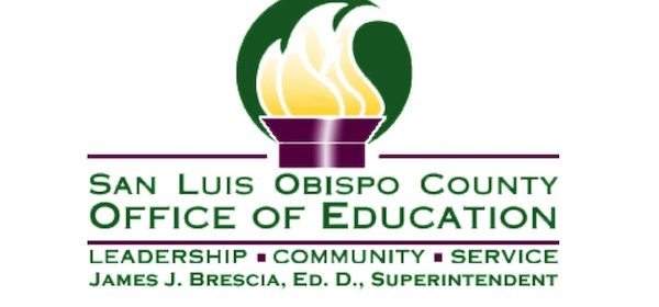 County Superintendent of Schools releases COVID-19 update