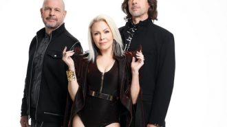 Halter Ranch to present Berlin live in concert