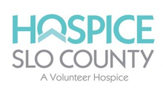 Hospice of SLO County announces changes in programs
