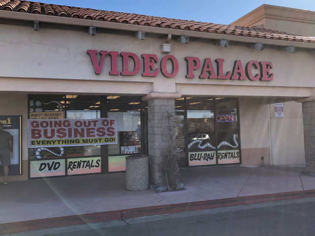 Johns-Video-Palace-Paso-Robles-IMG-9834