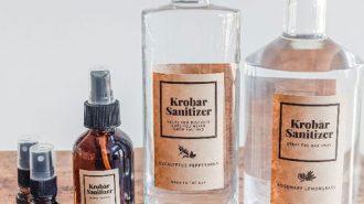 Krobar-hand-sanitizer