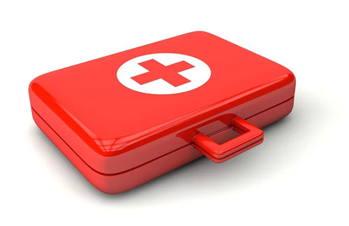 Listos-paso-robles-emergency-preparedness class