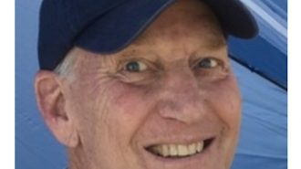 Obituary for Craig S. Bonelli, Sr., 69