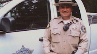 Obituary for Greg Grilli