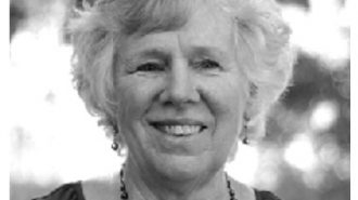 Obituary for Theresa Marie (Johnson) Perry, 73