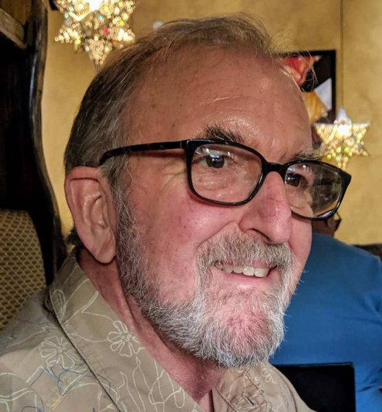 Obituary for William Anthony Winter, 67