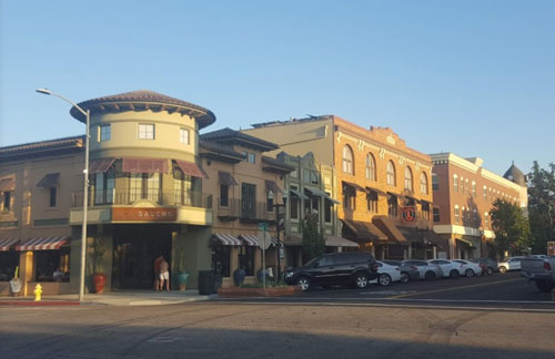 Paso-Robles-Downtown-Main-Street-Association