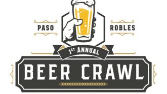 Paso-Robles-Rotary-Beer-Crawl
