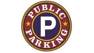 Paso-Robles-parking-for-food-delivery
