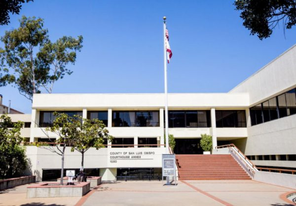 SLO-County-courts-open-coronavirus