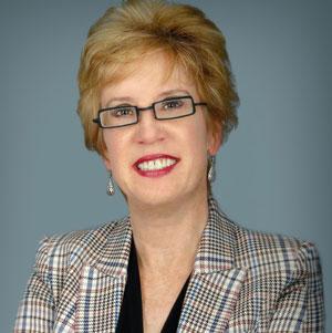 Stacy Korsgaden