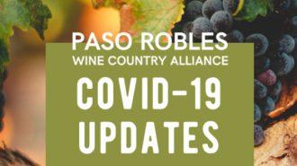 Wine-tasting-during-coronavirus-COVID-19