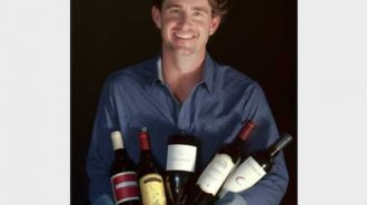 austin hope wines virtual tour