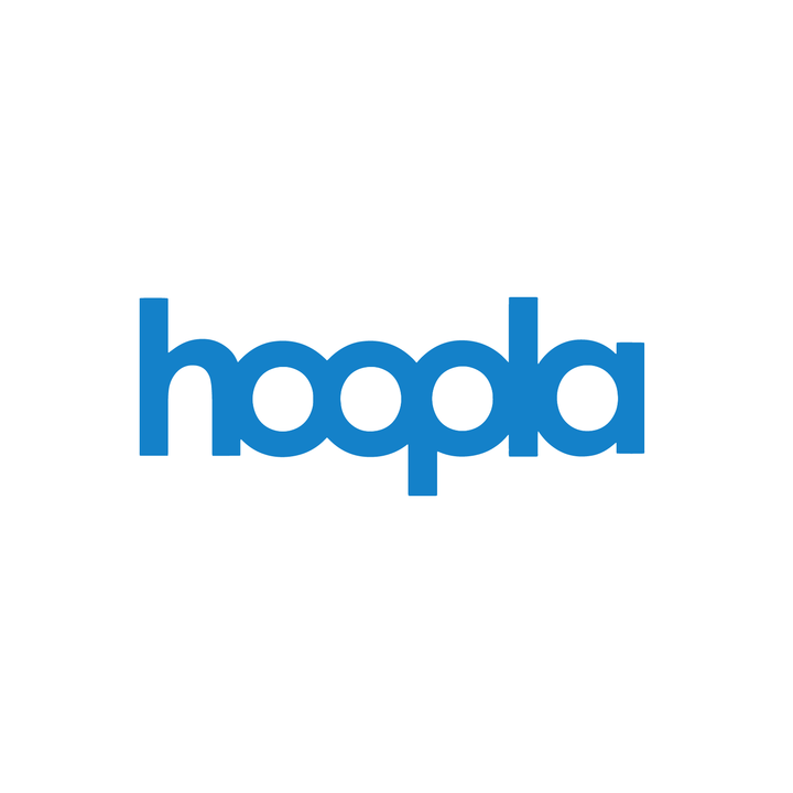 Hoopla Digital announces 'bonus borrows' collection
