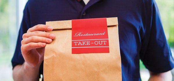 restaurants-open-in-paso-robles-covid-19