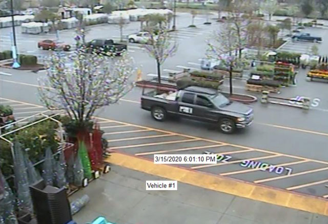 suspect-vehicle-lowes-fire-paso-robles
