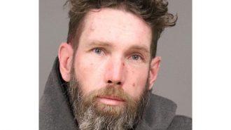 39-year-old Ryan O'Hara