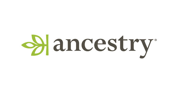 Library offering free home access to Ancestry.com