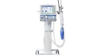 COVID-19-hospital-ventilator