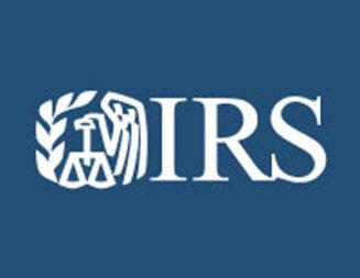 IRS says no action needed by most people to receive coronavirus stimulus funds