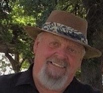 Obituary for Gary Lee Huff, 78