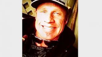 Obituary for Steven Kunkel