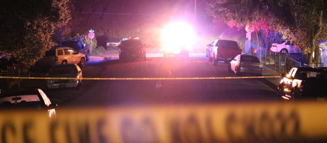 Shooting-in-Paso-Robles-case-related-to-Trevon-Perry