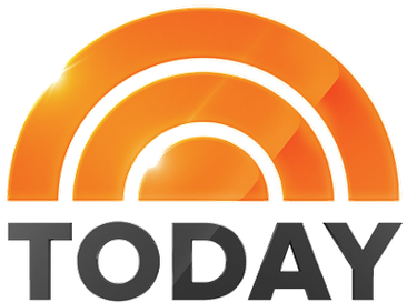 today show says slo county opens