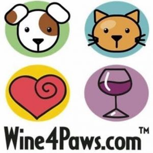 wineforpaws