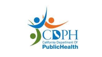 Ca-Dept-of-health
