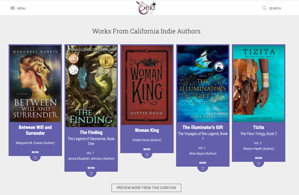 digital books at paso robles library