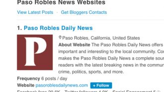 No-1-news-source-in-paso-robles-california