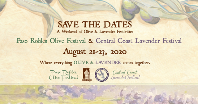 Olive-Festival-FB-Event-Cover-Page-copy2-(2)
