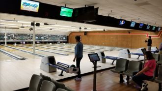 Paso-Robles-Bowling-Alley-closing