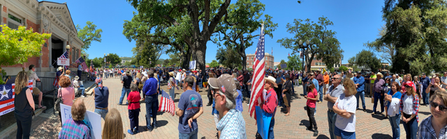 Stand-for-Freedom-rally-paso-robles-ca