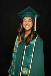 atascadero graduation photos