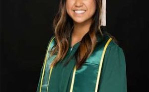 atascadero graduation photos