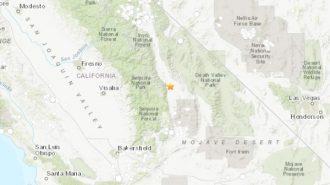 Earthquake-felt-near-paso-robles