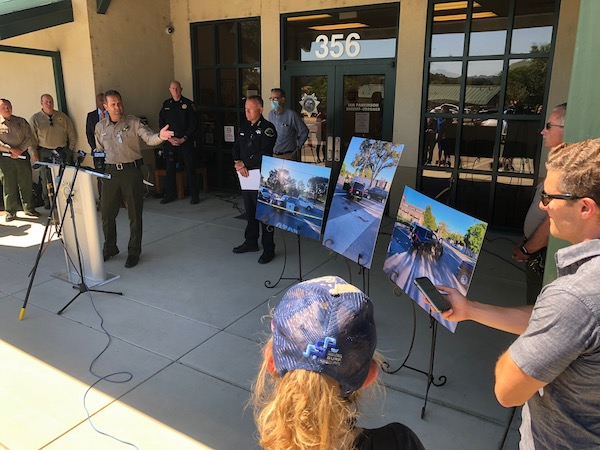 press conference murder shooter paso robles