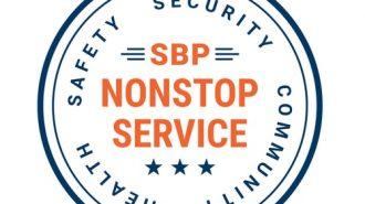 SLO Airport nonstop service