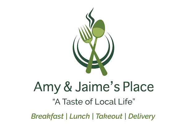 New restaurant, 'Amy and Jaime's Place' coming to Templeton