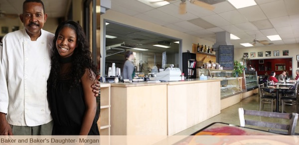 black and african american owned businesses in atascadero and paso robles